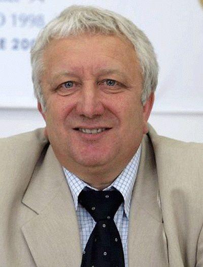 Стефан Китов