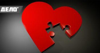 митове за любовта