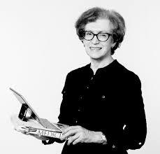 Олга Шестова