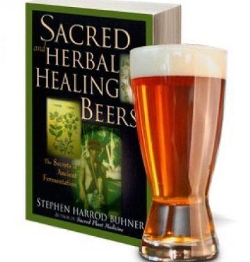 хмелът в бирата води до импотентност