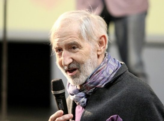 Любиша Самарджич