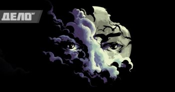 втори посмъртен албум на Майкъл Джаксън