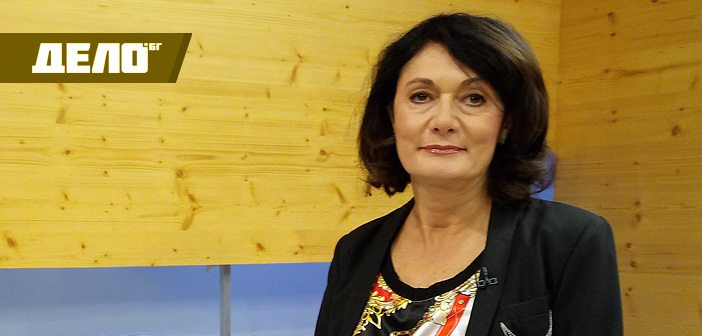 Силвия Германова