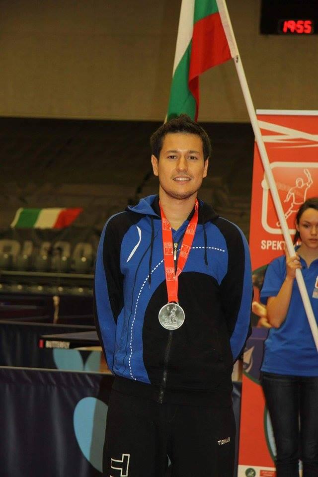 Денислав Коджабашев