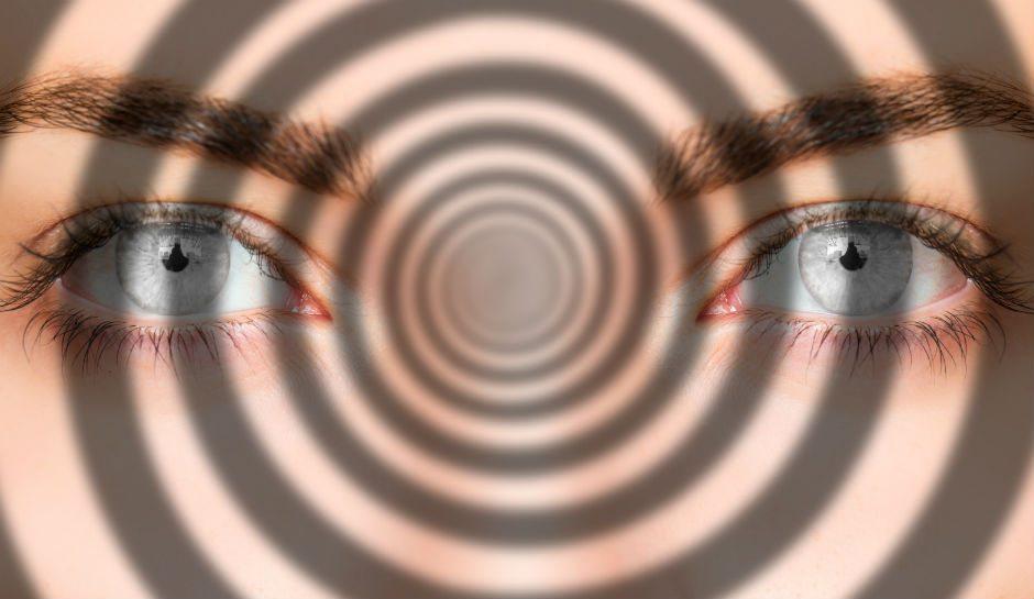 хипнозата