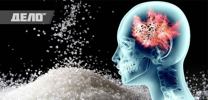 захарта