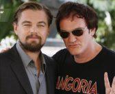 Ди Каприо ще играе във филм на Тарантино