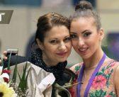 Гордост! Катрин Тасева с 4 медала от Гран При в Киев