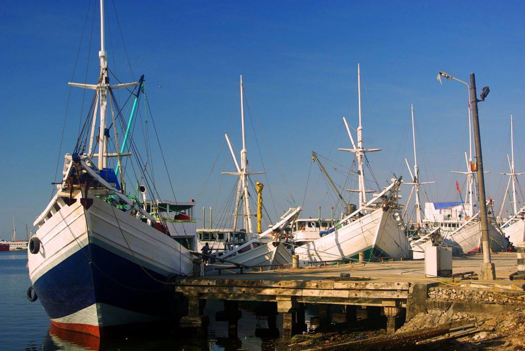 Сулавеси