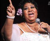 Почина Кралицата на соул музиката Арета Франклин