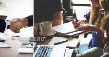 10 трика как да избегнем стреса при общуване с агресивни колеги и при запознанства