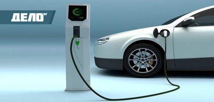 Електрическият автомобил – минало или бъдеще?