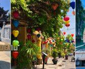 Виетнам и Камбоджа – перлите на Индокитай