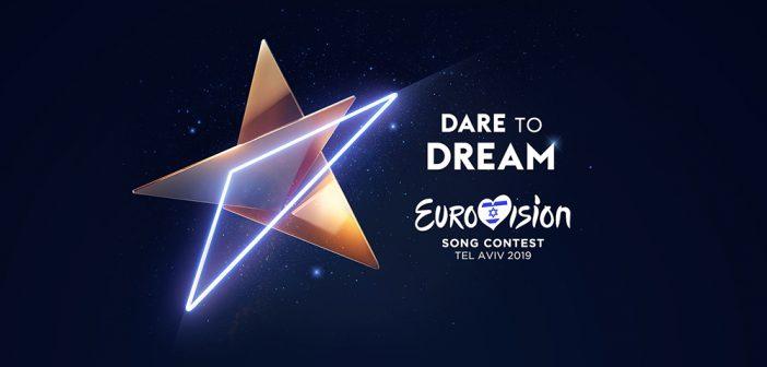 Евровизия 2019