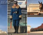 Северна Корея – Пхенян, тъжниятлуна парк (част 4)