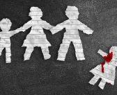 """""""Похищението на Ани Торн"""" – нова доза качествен съспенс от К. Дж. Тюдор"""