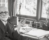 Зигмунд Фройд: Нищо в живота не излиза толкова скъпо, както болестта и глупостта