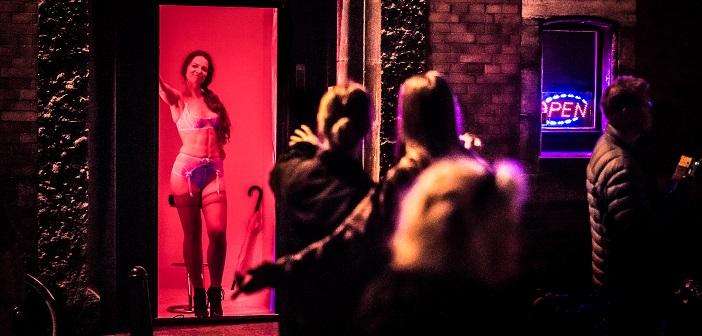 Театър без актьори, постановка без начало и край, нови театрални езици и реалности на Деветия АСТ Фестивал за свободен театър