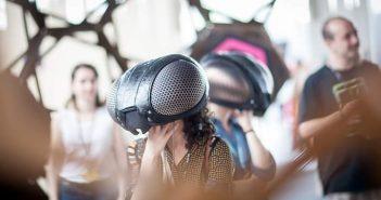 Интерактивни VR реалности, мултиарт концерт и филмови прожекции – стартира деветият АСТ Фестивал за свободен театър