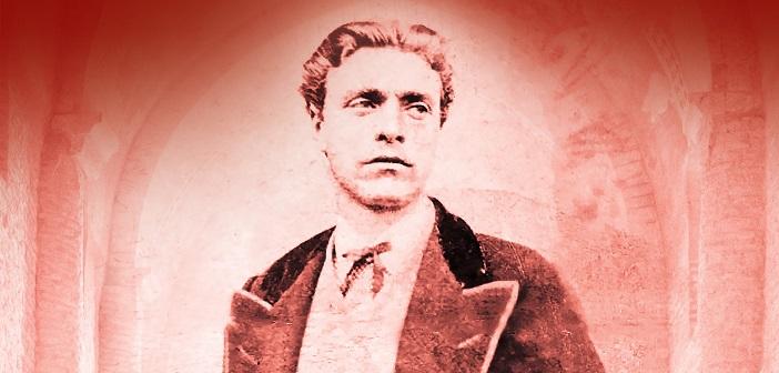 Васил Левски – отвъд митовете, легендите и заблудите