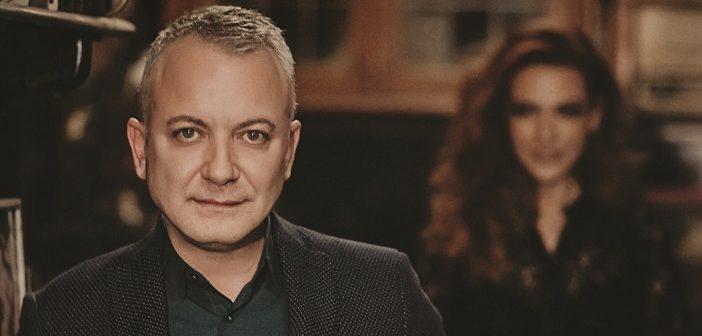 Добромир Банев: Обичам споделеното мълчание – състояние, в което всеки е себе си заради другия