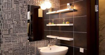 Идеи за дизайн на баня