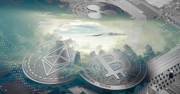 Дигиталните пари