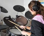 Подходящ сет барабани за начинаещи