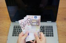 Онлайн кредити, безлихвени кредити
