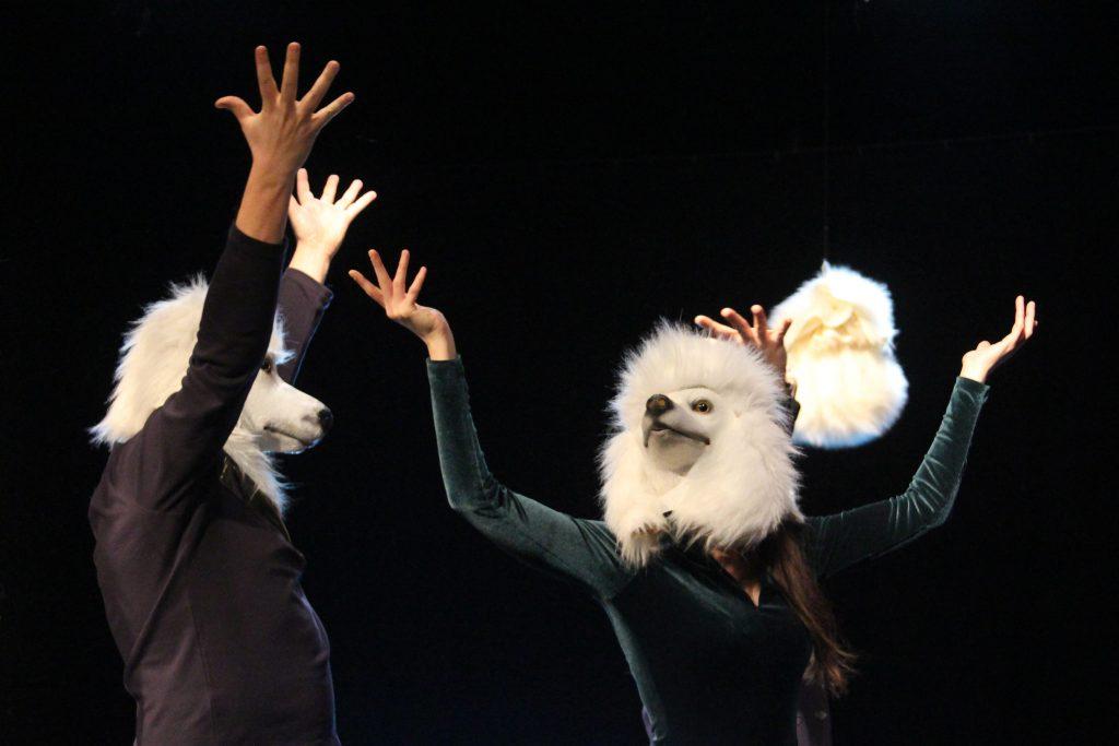 ACT Фестивал за свободен театър
