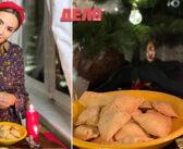 Рецептата на Ирина Тенчева за зеленчукови пирожки